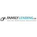 Family Lending.ca